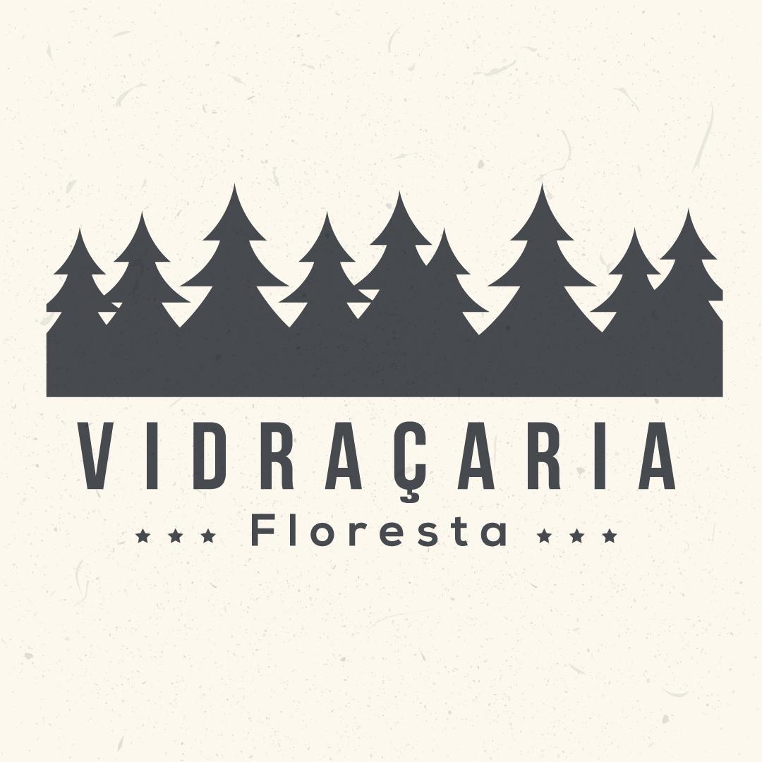 Madeireira e Vidraçaria Floresta